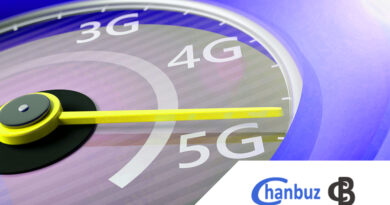 When is the 5G area in Bangladesh in December, 4G is currently running across the country